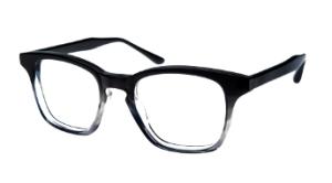 Glasses pic