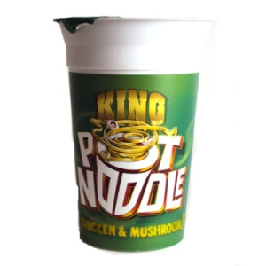 Pot Noodle picture