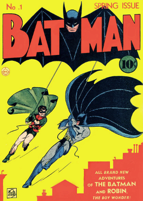Batman_med