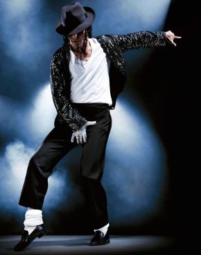 MJ dancing_sml