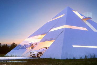 pyramid-house_sml