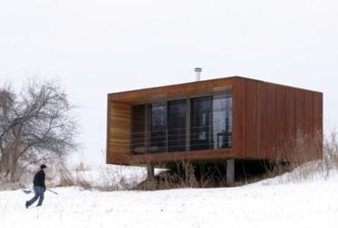 tiny house 2_sml