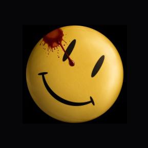 watchmen_smiley_med
