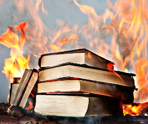 burning-books_med