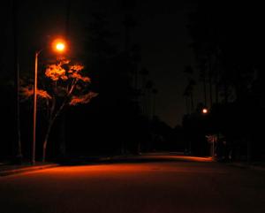 dark_street_meed