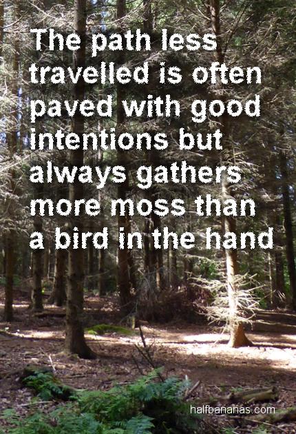 inspiring quotes 3