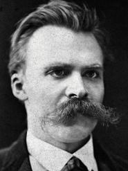 Nietzsche_count_banana