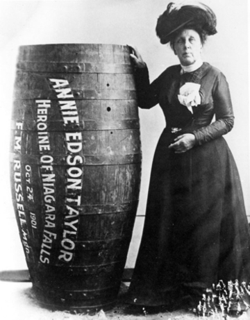 barrel-lady-med