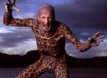 leopard_man_med