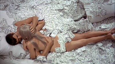 money-bed