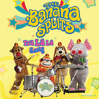banana-splits-song_med