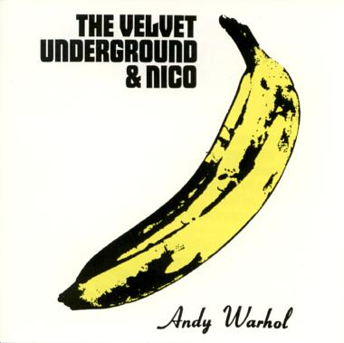 banana-velvet-underground-nico_med