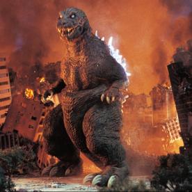 300px-GMK_-_Godzilla